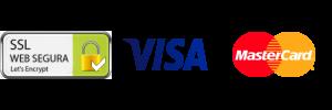 tienda-surf-alicante-visa-mastercard-ssl