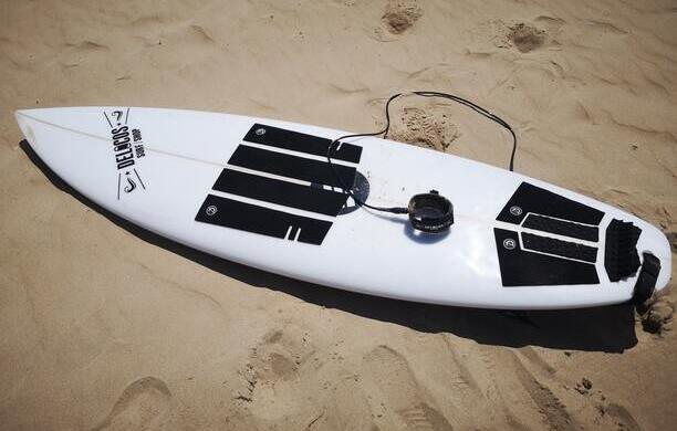 tienda-surf-tablas-de-surf