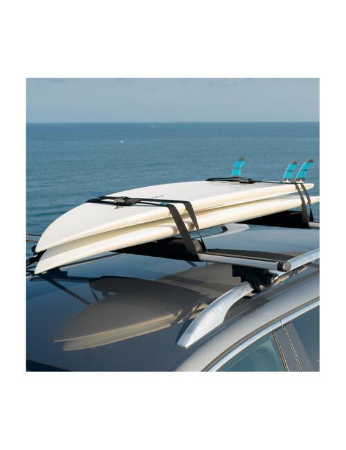cinchas-portatablas-coche-surflogic-2