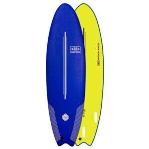 ezi-softboard-ocean-earth-navy (1)