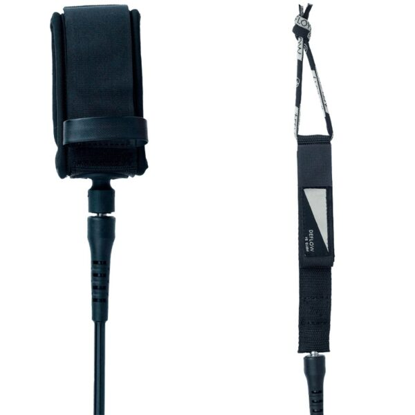 leash-deflow-6-7mm-2