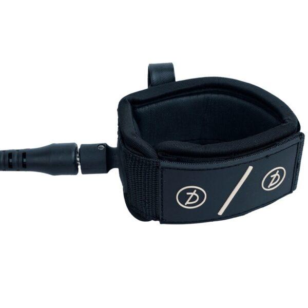 leash-deflow-6-7mm-3