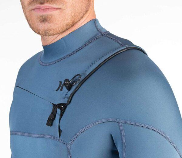 neopreno-hurley-advantage-22-springsuit-blue-hombro