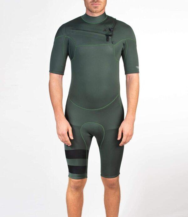 neopreno-hurley-advantage-22-springsuit-green