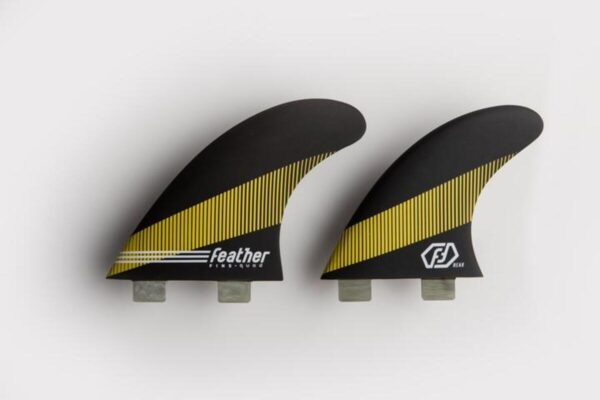 quillas-de-surf-feather-fins-quad-hc-epoxy-dual-tab-medium-2