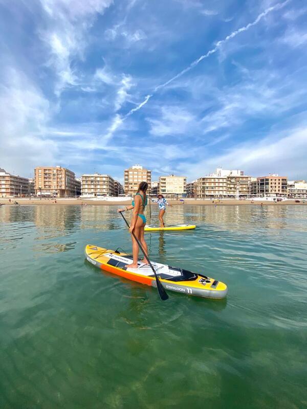 sobre-delocos-escuela-paddle-surf