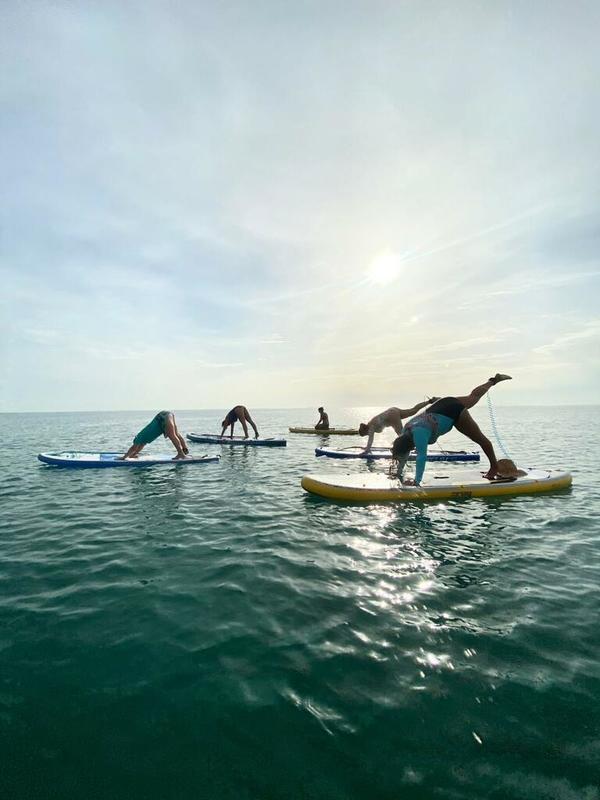 sobre-delocos-escuela-surf