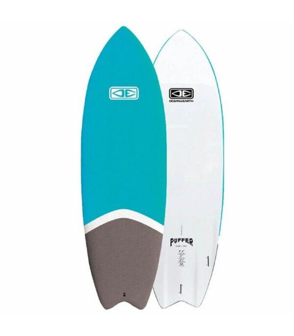 tabla-de-surf-puffer-58-performance-softboard