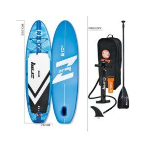 tabla-paddle-surf-zray-e10