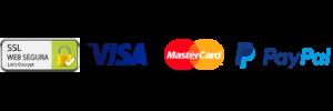 tienda-surf-alicante-visa-mastercard-ssl-paypal