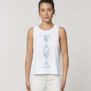 camiseta-delocos-4-elementos