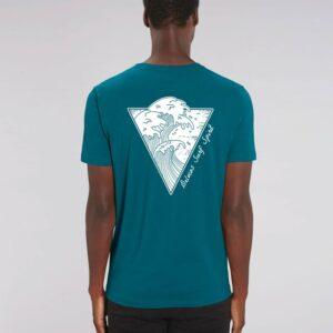 camiseta-delocos-wave