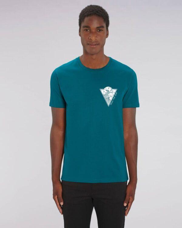 camiseta-delocos-wave-delante