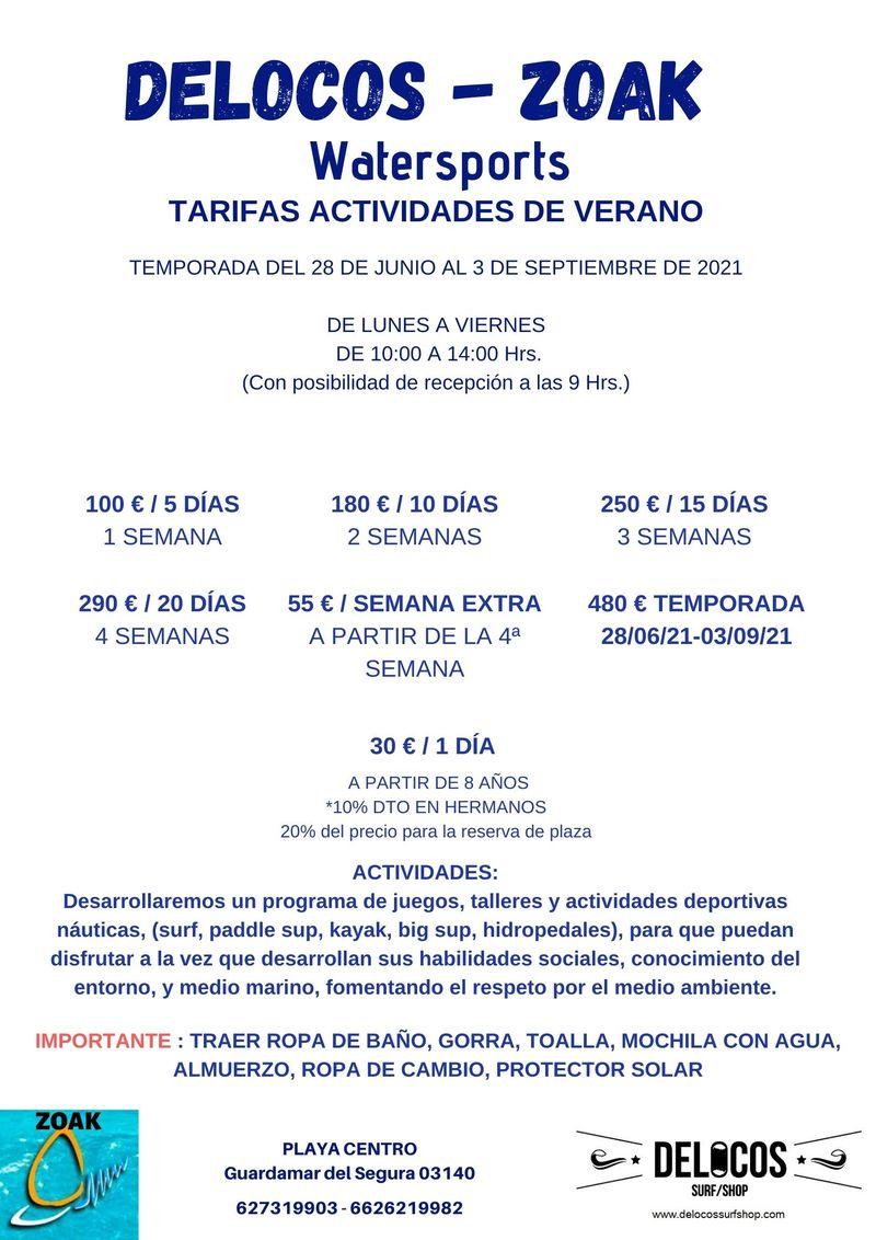 cartel-actividades-verano-mas-informacion