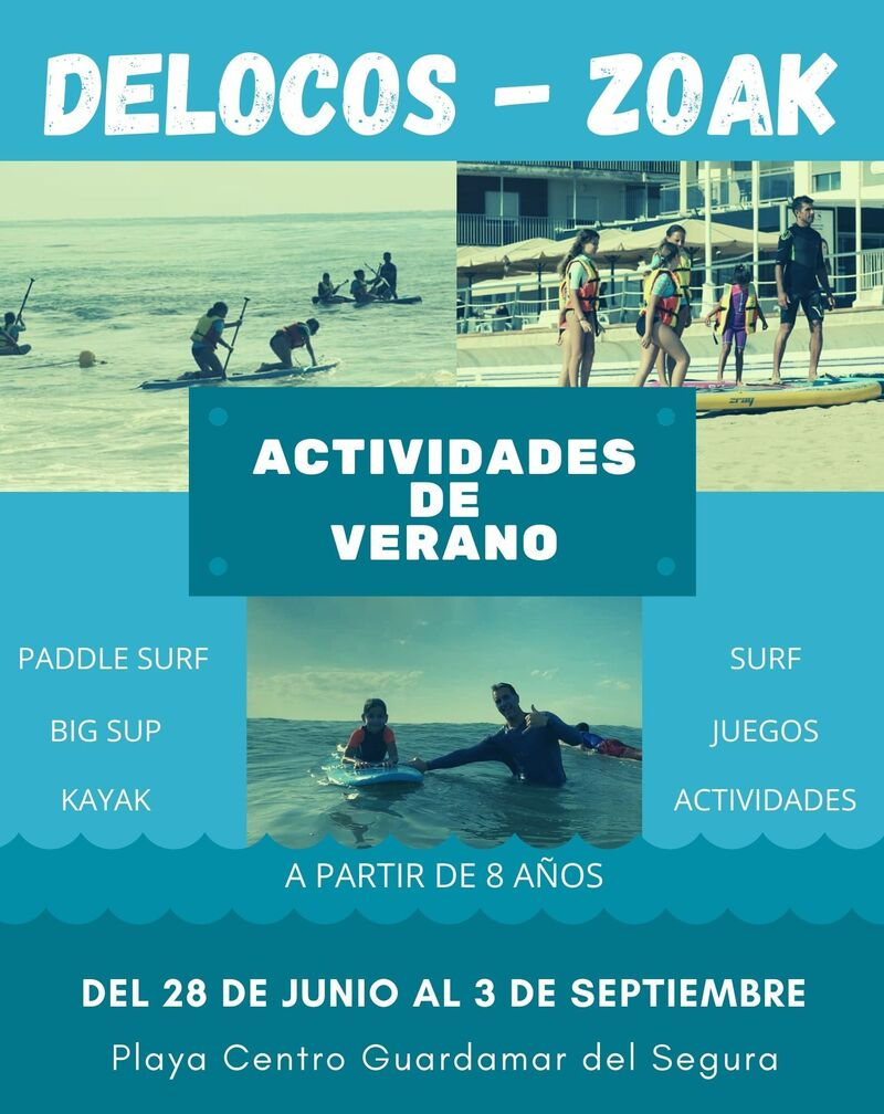 escuela-surf-alicante-cartel-actividades-verano