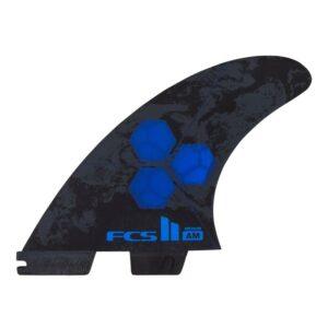 quillas-FCSII-almerrick-medium-thruster