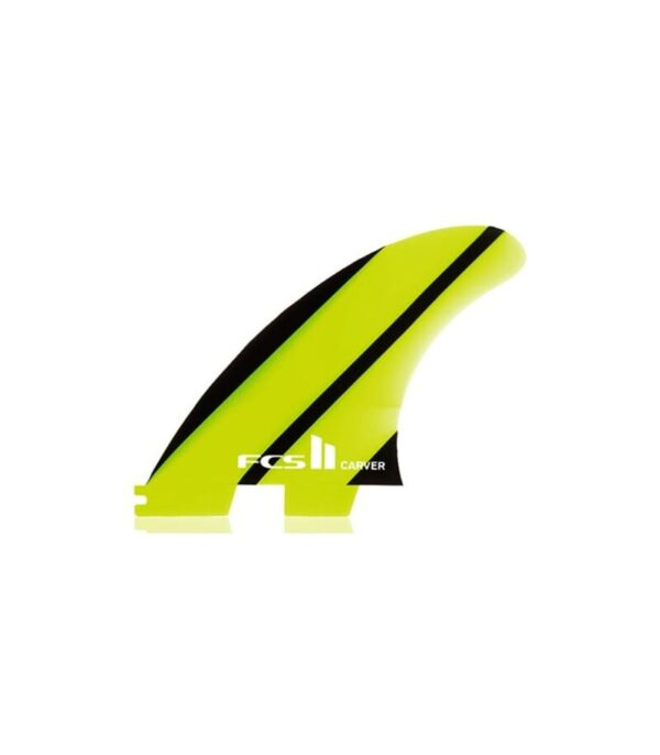 quillas-fcs-II-carver-neo-glass-L-triquad-fins