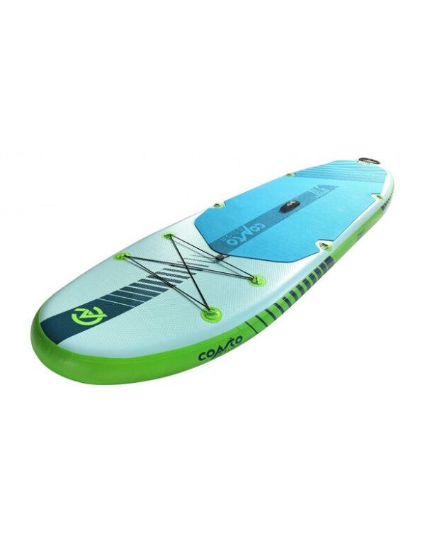 tabla-paddle-surf-hinchable-coasto-action-sp1-910-2021-2