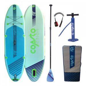 tabla-paddle-surf-hinchable-coasto-action-sp1-910-2021