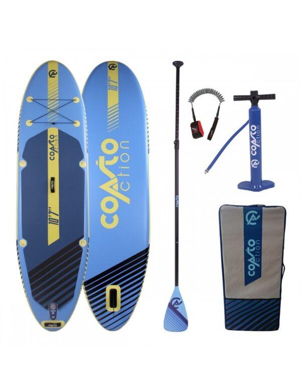 tabla-paddle-surf-hinchable-coasto-action-sp2-107-2021