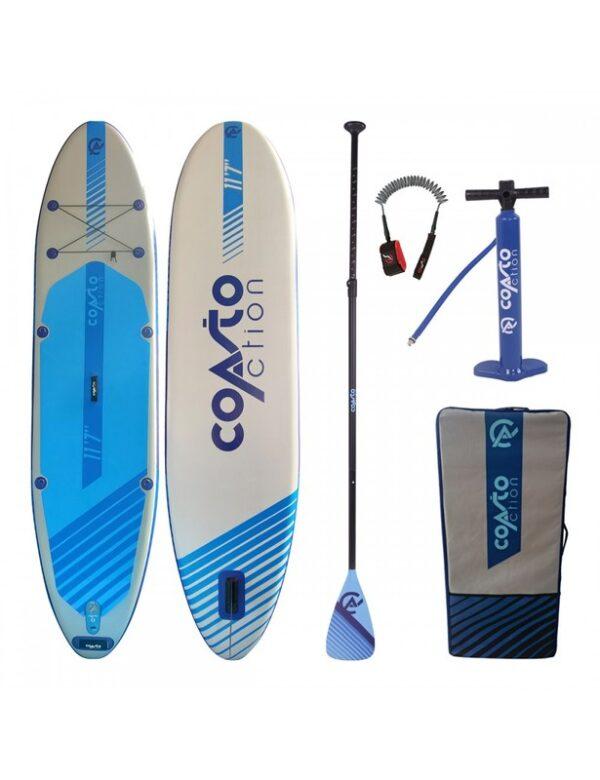 tabla-paddle-surf-hinchable-coasto-action-sp3-117-2021