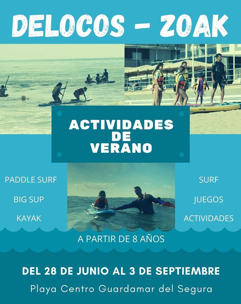 tienda-surf-alicante-cartel-actividades-verano