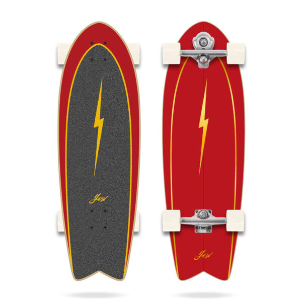 yow-pipe-32-surfskate
