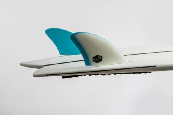 feather-fins-keel-twin-future-2