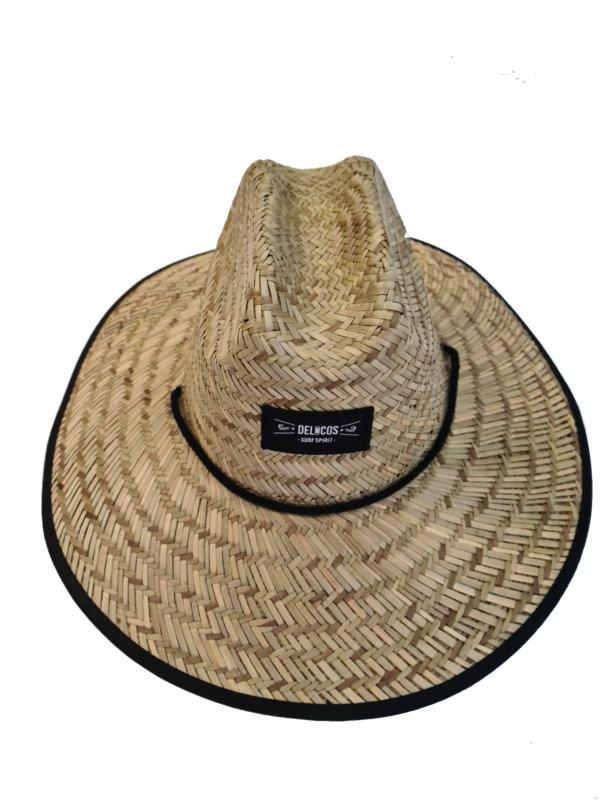 sombrero-de-paja-delocos-surf-spirit