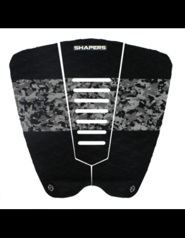 grip-shapers-performance
