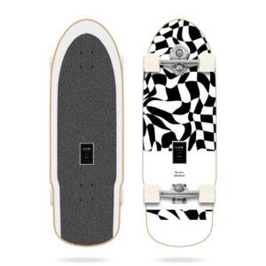 yow-arika-33-surfskate