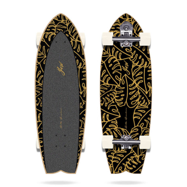 yow- aritz-aranburu-30-5-surfskate