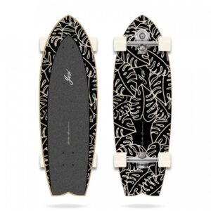 yow-aritz-aranburu-32-5-surfskate