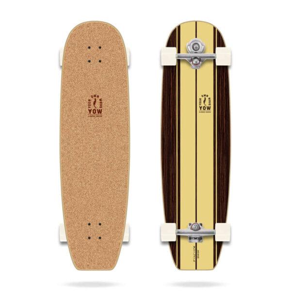 yow-byron-bay-38-surfskate