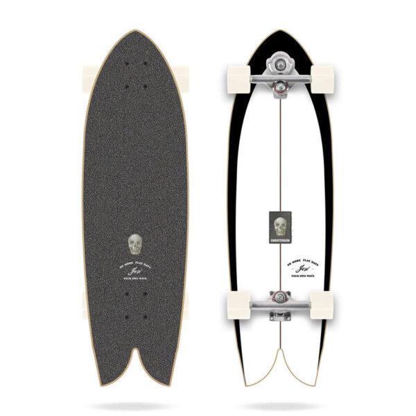 yow-christenson-c-hawk-33-surfskate