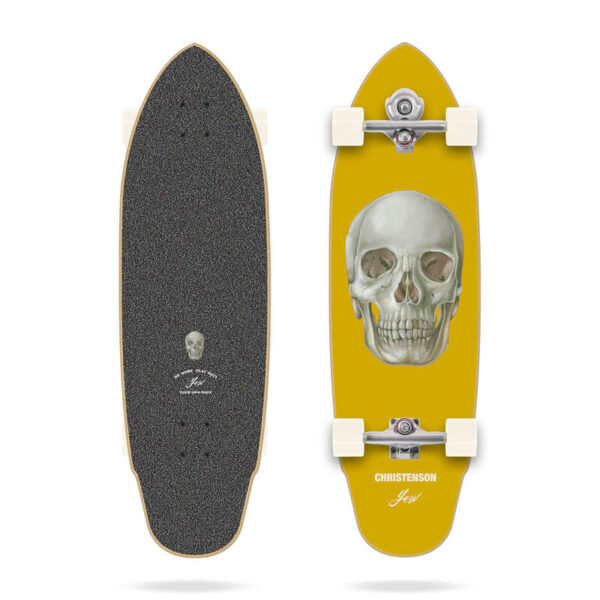 yow-christenson-lane-splitter-34-surfskate