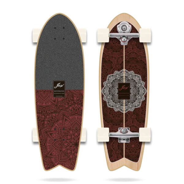 yow-huntington-beach-30-surfskate