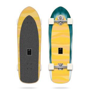 yow-la-santa-33-surfskate