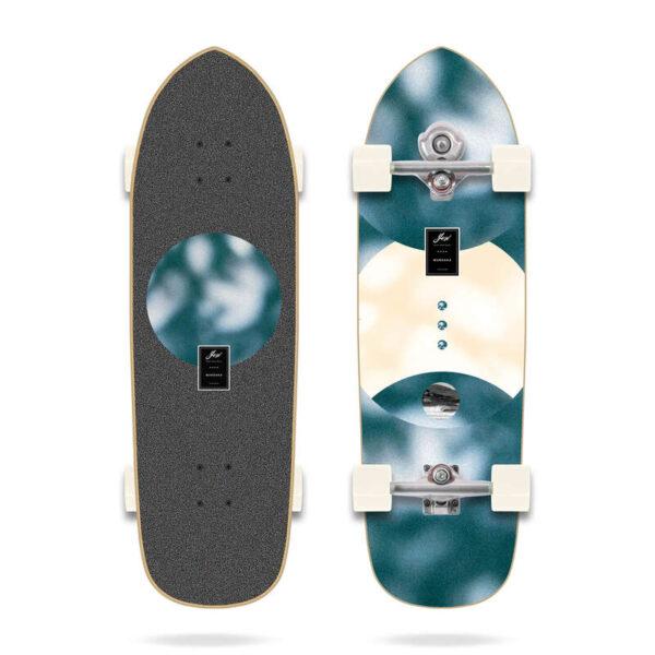 yow-mundaka-32-surfskate