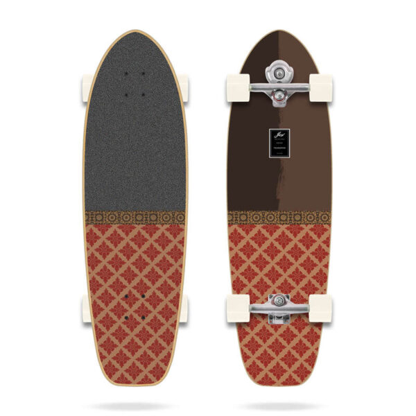 yow-teahuppo-34-surfskate