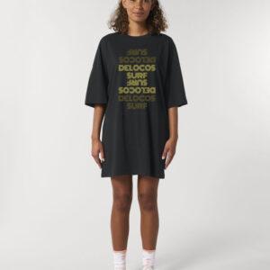vestido-camiseta-delocos