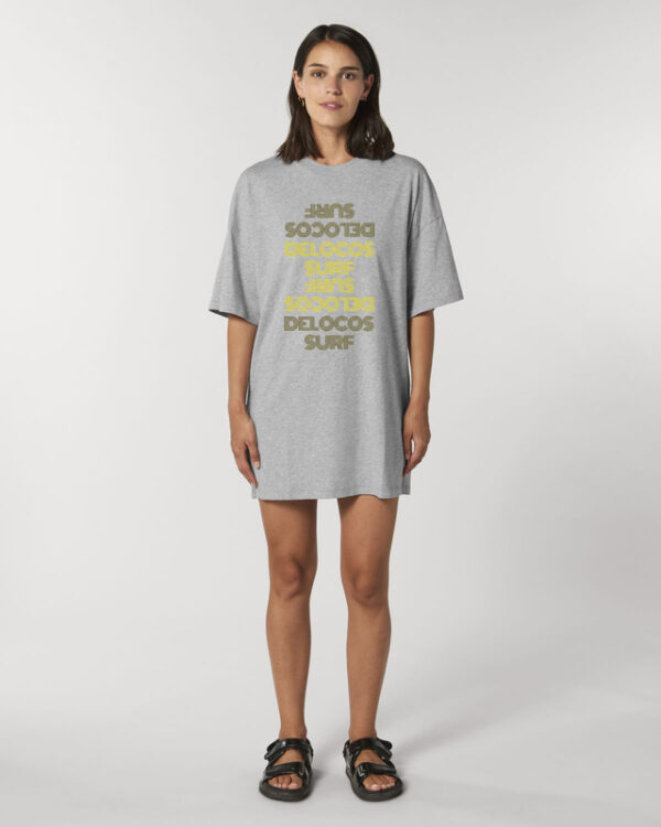 vestido-camiseta-delocos-gris