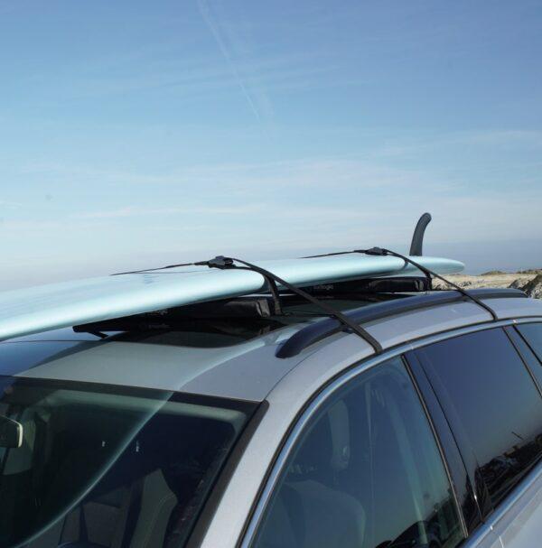 rack-porta-tablas-surflogic-baca-SUP-2