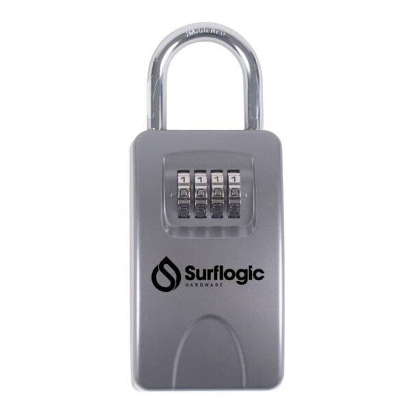 surf-logic-key-lock-maxi-silver-1