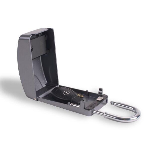 surf-logic-key-lock-maxi-silver-2