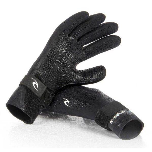 rip-curl-e-bomb-2-mm-gloves