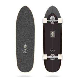 yow-christenson-hole-shot-33-85-surfskate-1
