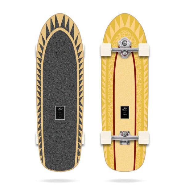 yow-kontiki-34-surfskate-1