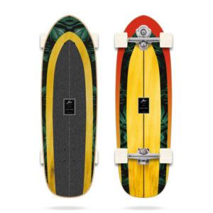 yow-lakey-peak-32-surfskate-1
