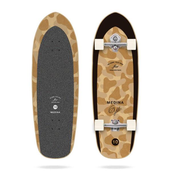 yow-medina-camo-33-5-surfskate-1